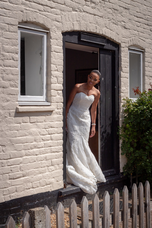 Simpler-weddings-9304.jpg