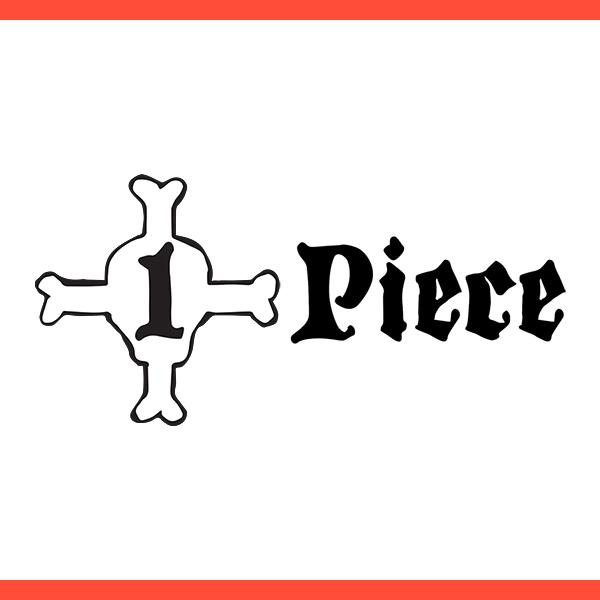OnePlusPiece_Partner_logo.jpg