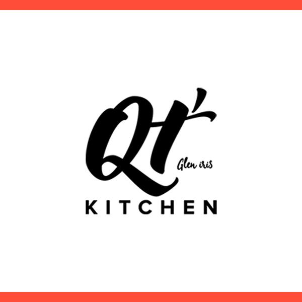 QT_Kitchen_Partner_logo.jpg