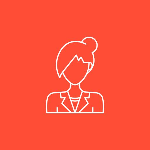 noun_Business Woman_1488315.png