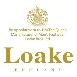 Loake-Logo-300x300.jpg