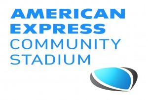 Amex-Stadium-Logo.jpg