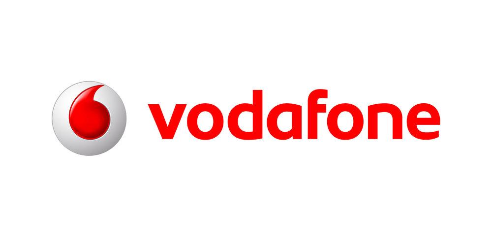 Vodafone_hi_2.jpg