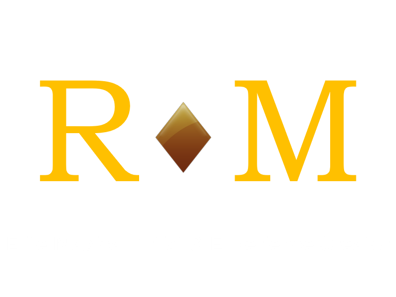 Rooster Magic - Signature Magic For Elite Events