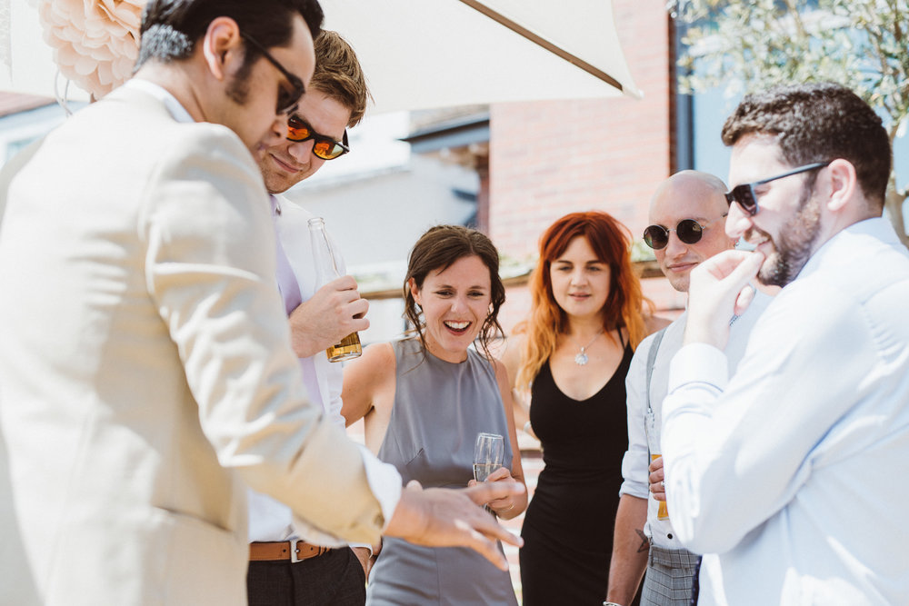 A&A Wedding Web-438.jpg