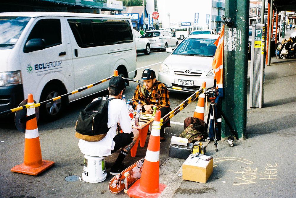 Parking Day-11.jpg