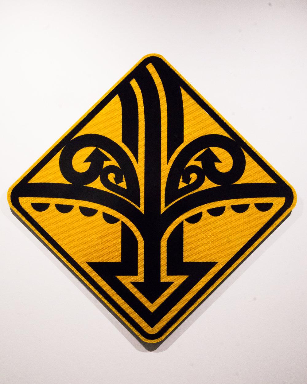 Whakapapa