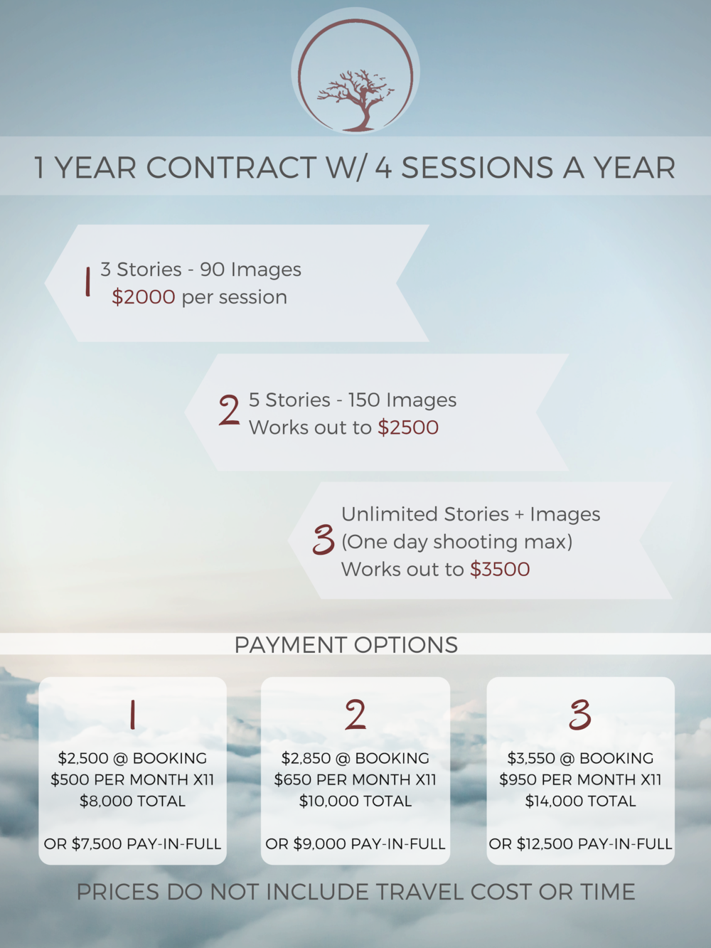 Personal Brand Photography Pricing.png