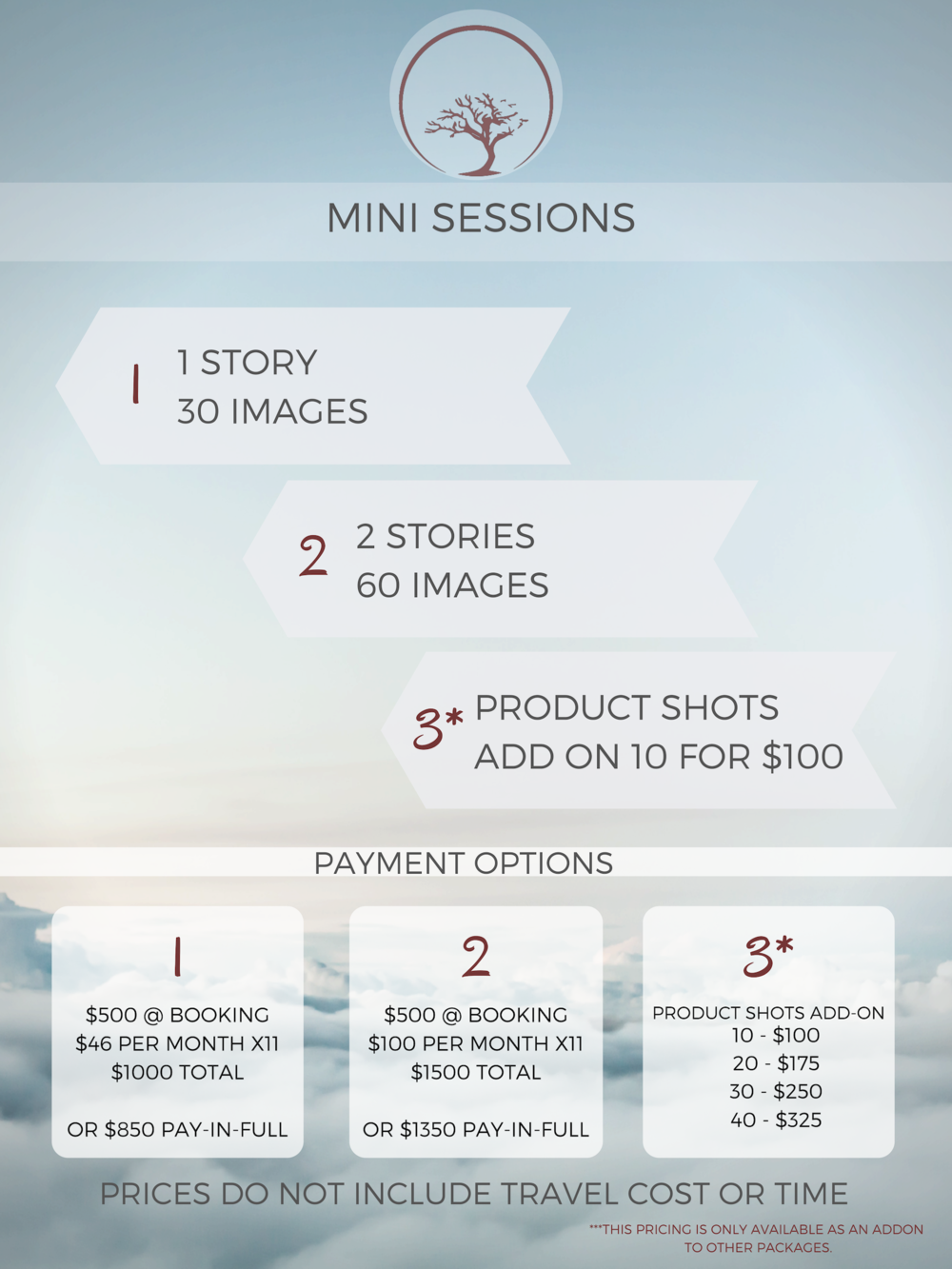 Copy of Personal Brand Photography Pricing (3).png