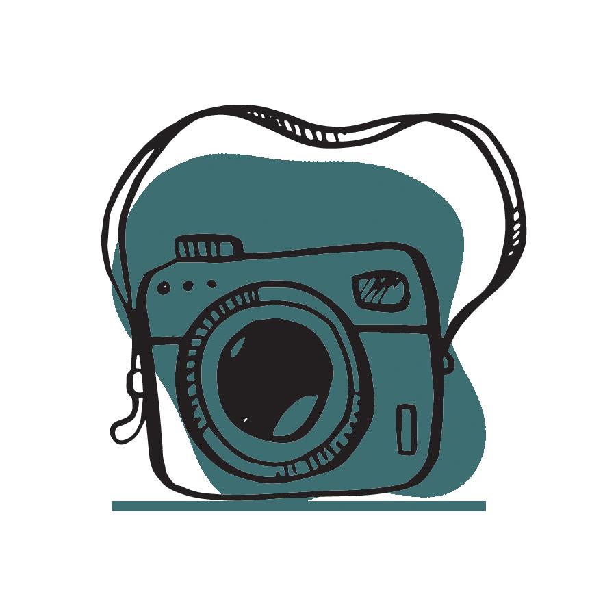 Sqaure Camera 2.png