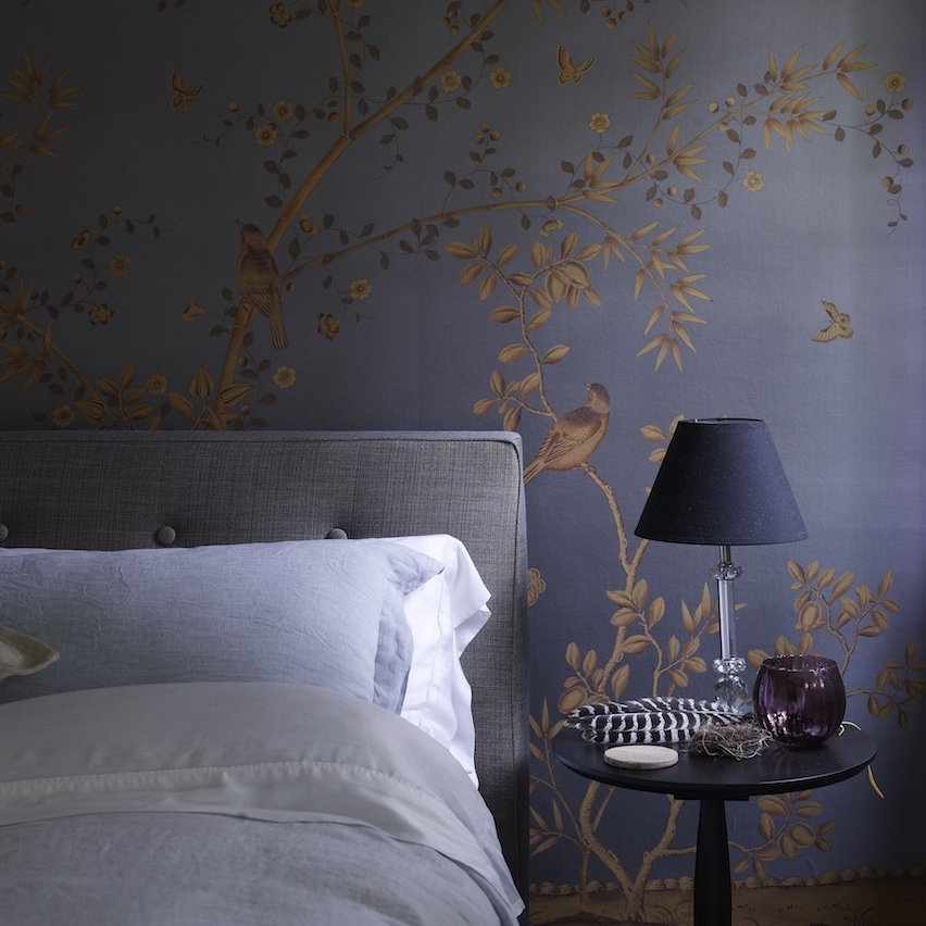 Image via  Fromental