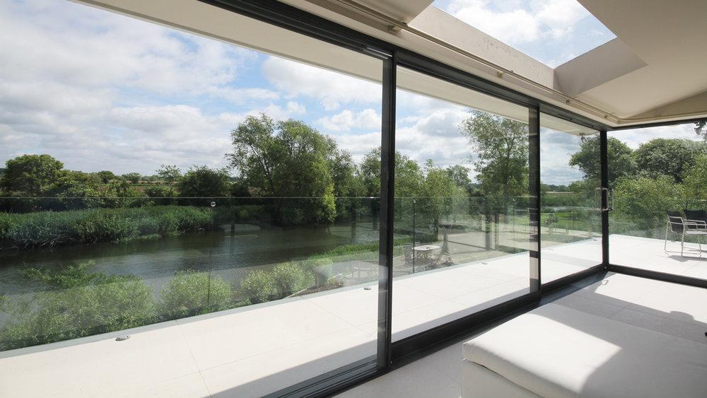 river-house6.jpg