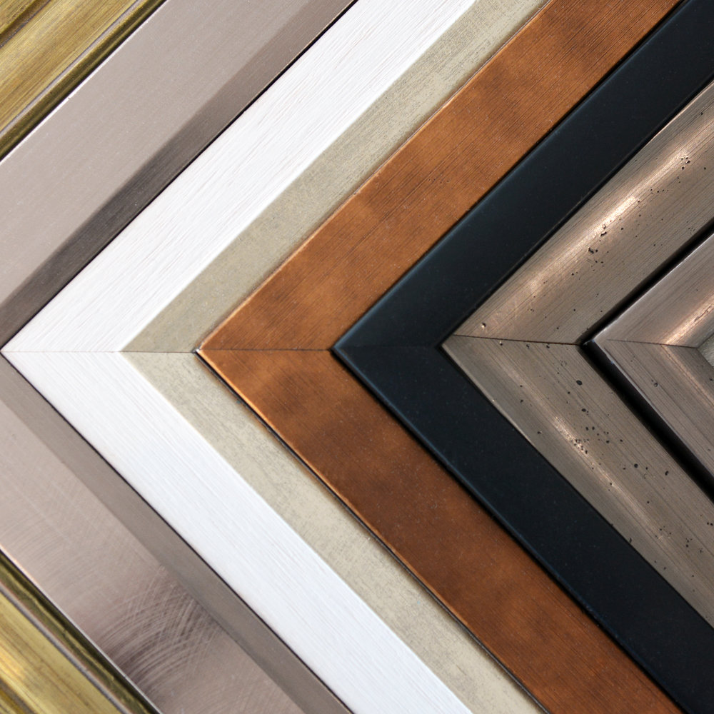 framing - Photographs, paintings, posters, tapestry, boxing gloves, favourite shoes, sports kit, postcards, stamps…………… we endeavour to frame anything that is precious to you, using only sustainable wood.