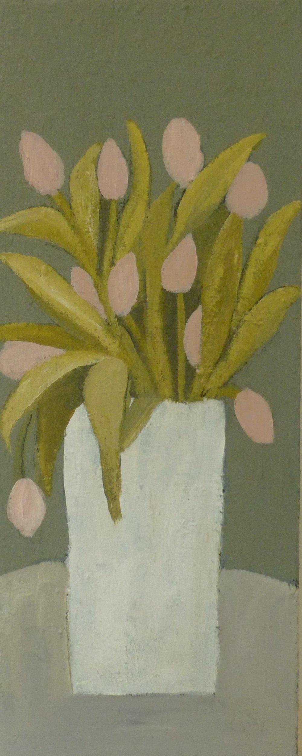 Fiona Philipps