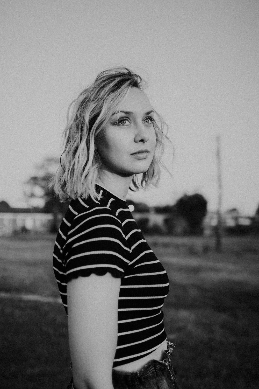10-6-18-Charlotte-Portrait-Photographers (30 of 88).jpg