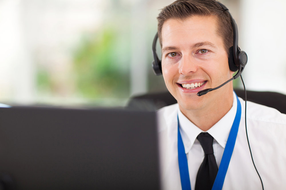Need advice?   Our experienced team are on-hand to provide assistance and advice   Talk to us