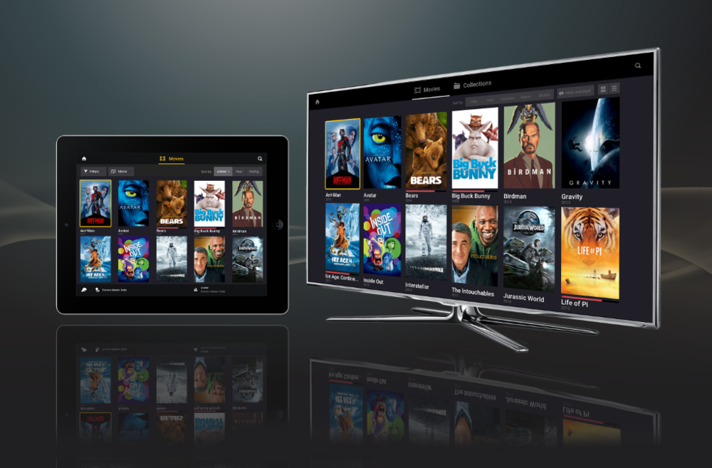multiDevice_ipad_tv_movies_1024.png
