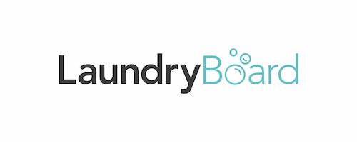 BAB_LaundryBoard_Logo_Reverse_CMYK copy.jpg