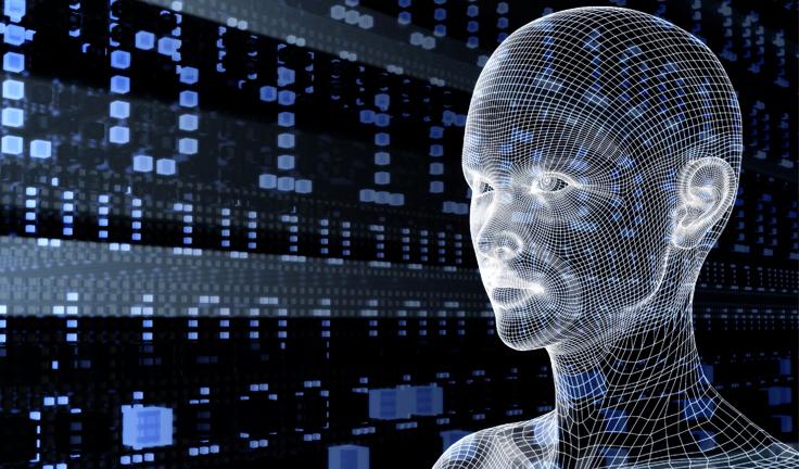 AI-machine-learning.jpg