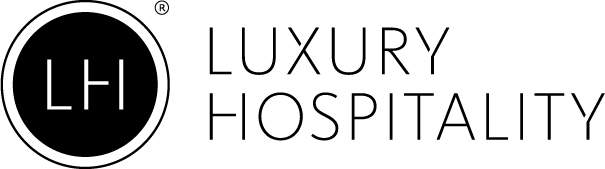 20170727 Luxury Hospitality - Logo LH trademark.jpg