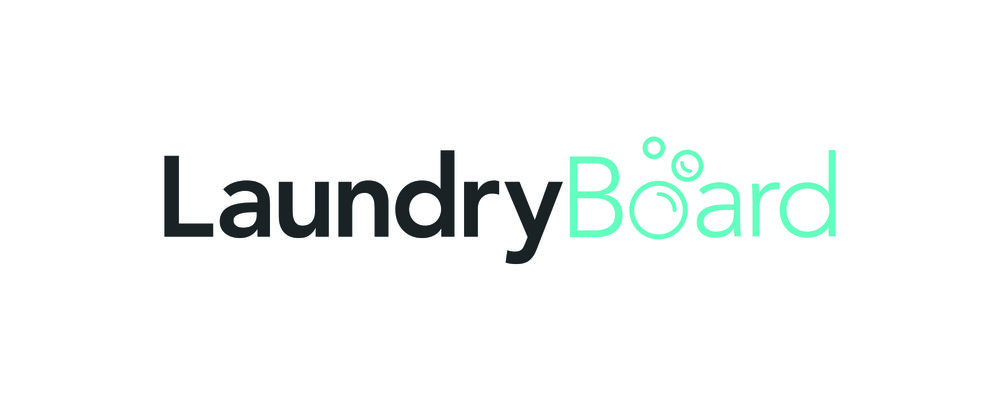 BAB_LaundryBoard_Logo_Reverse_CMYK.jpg