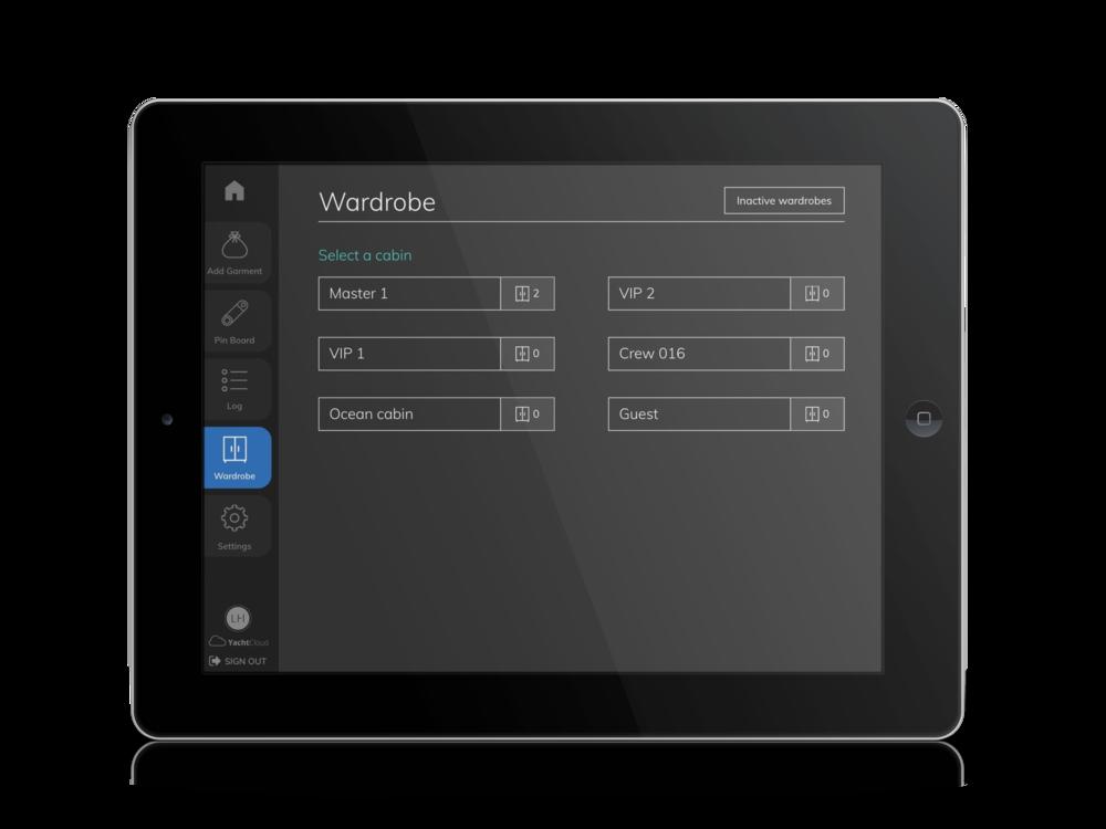 WM Wardrobe iPad Black.png