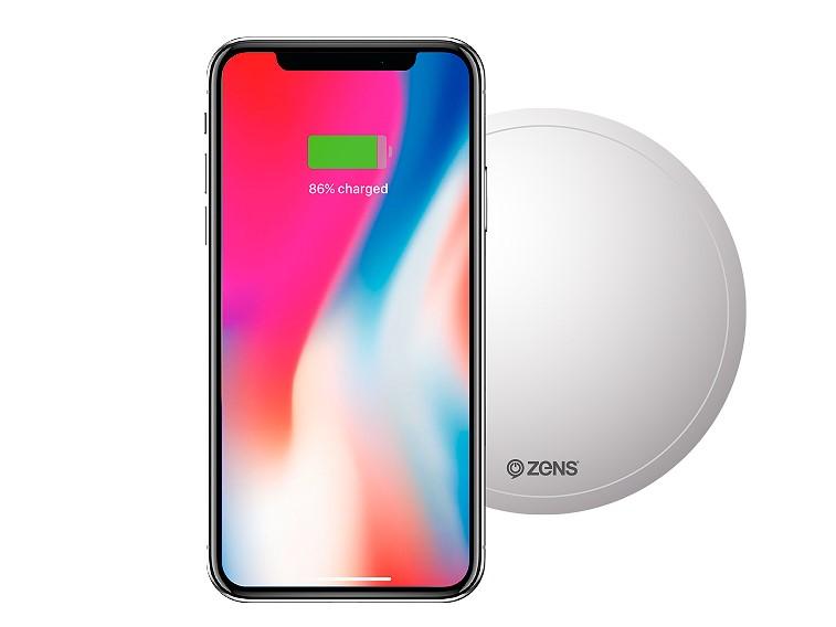 ZENS Wireless Charging PuK and iPhone - 600DPI.jpg