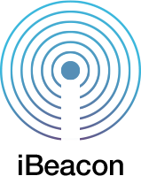 ibeacon_logo.png