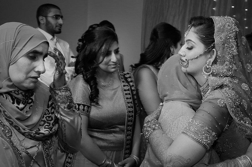 Wedding725.jpg