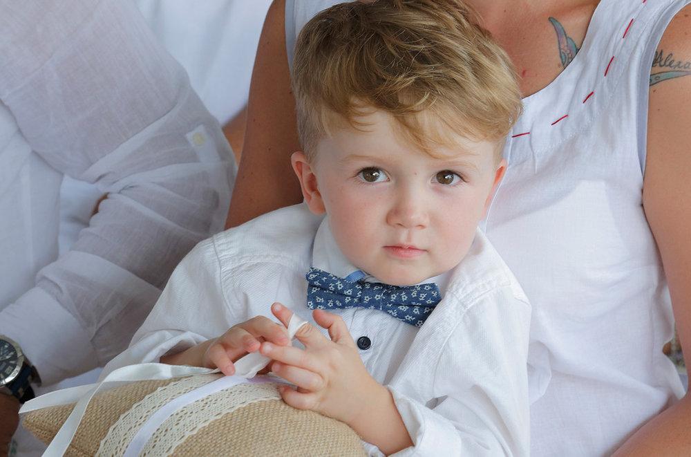 K & C Wedding416.jpg