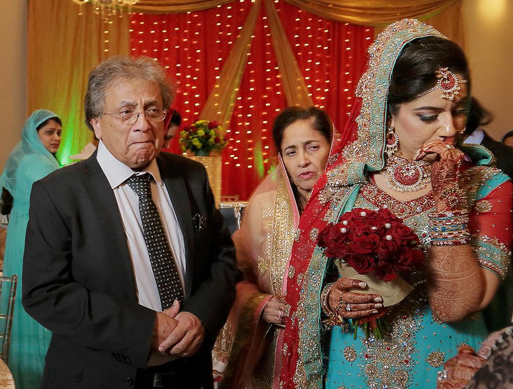 Wedding752.jpg