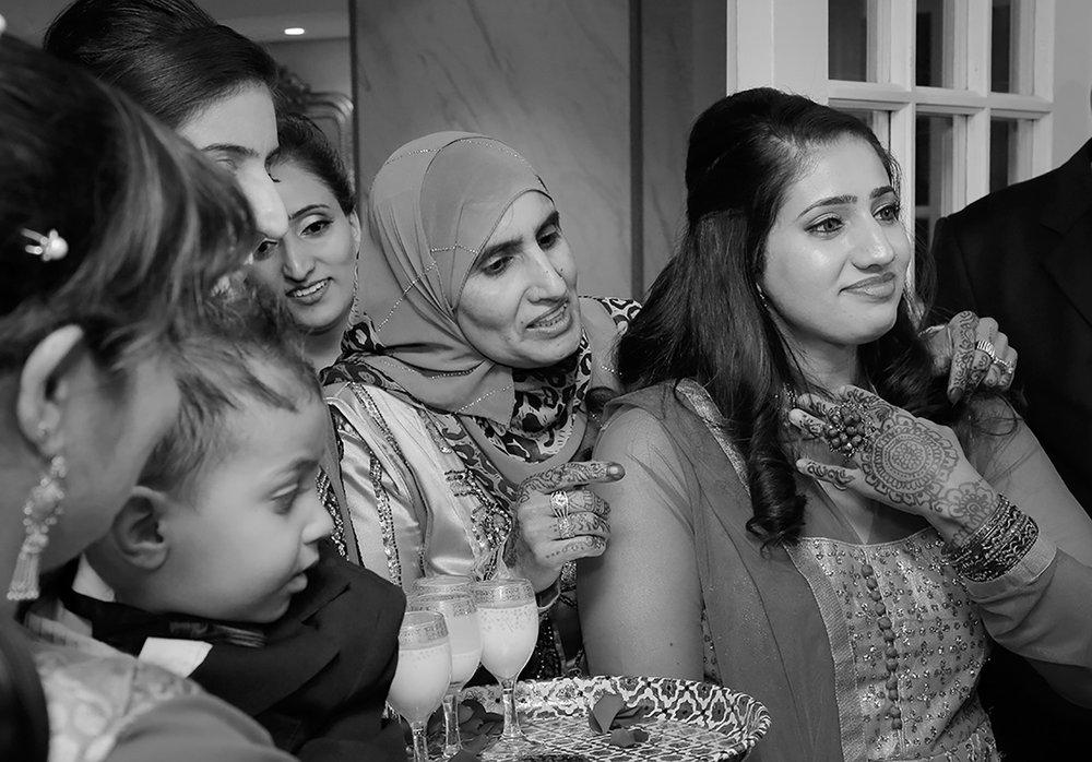 Wedding528.jpg