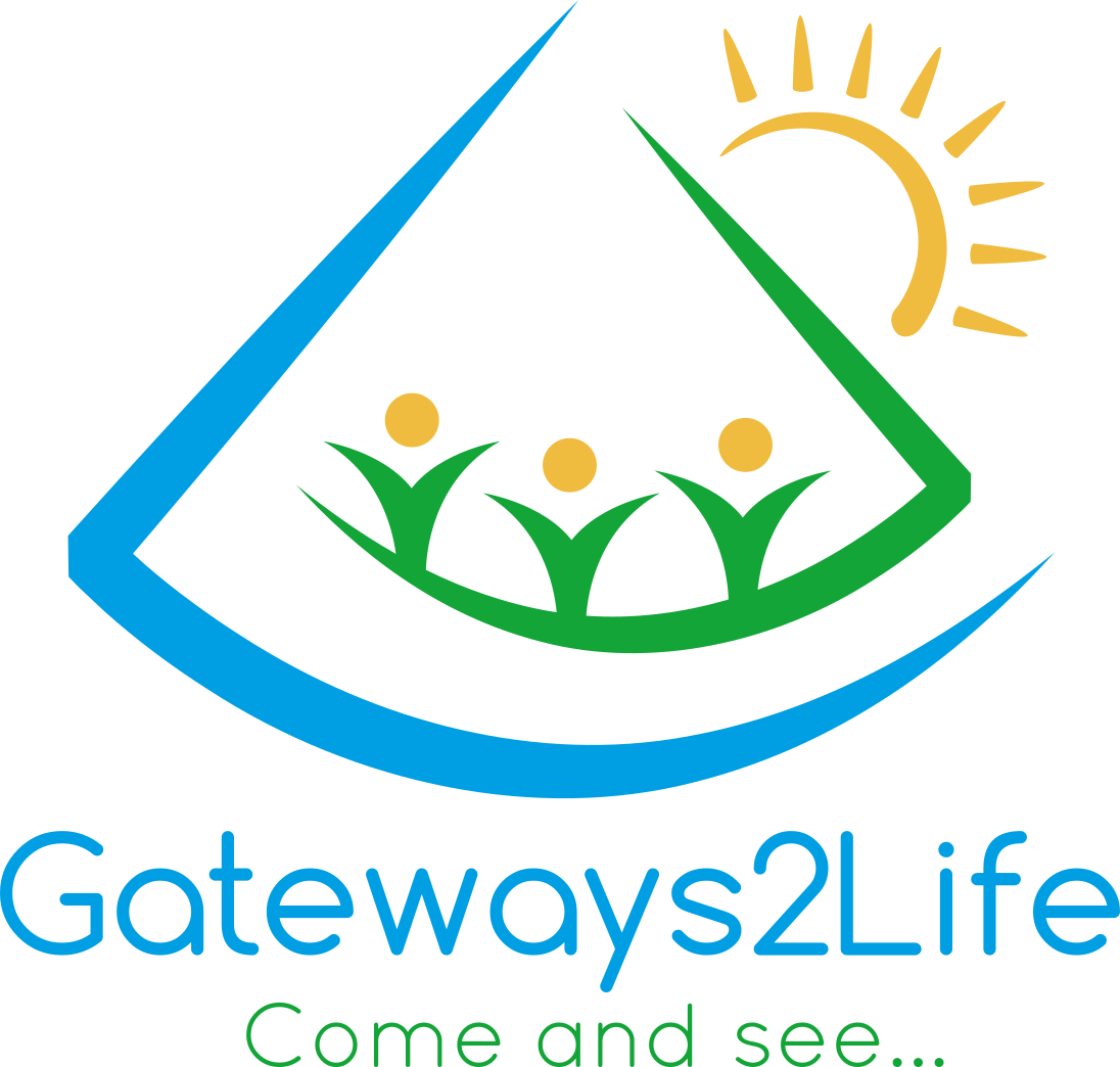 Gateways2Life