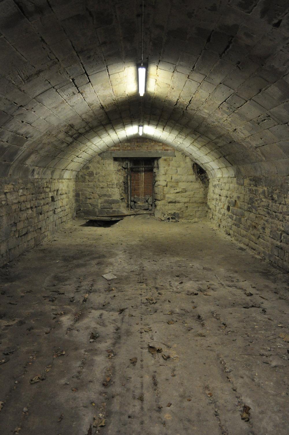 John_o_gaunts_cellar_005.jpg