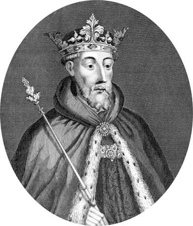 John of Gaunt