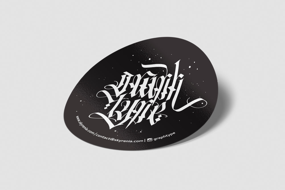 mckp_stickers_big_b.jpg