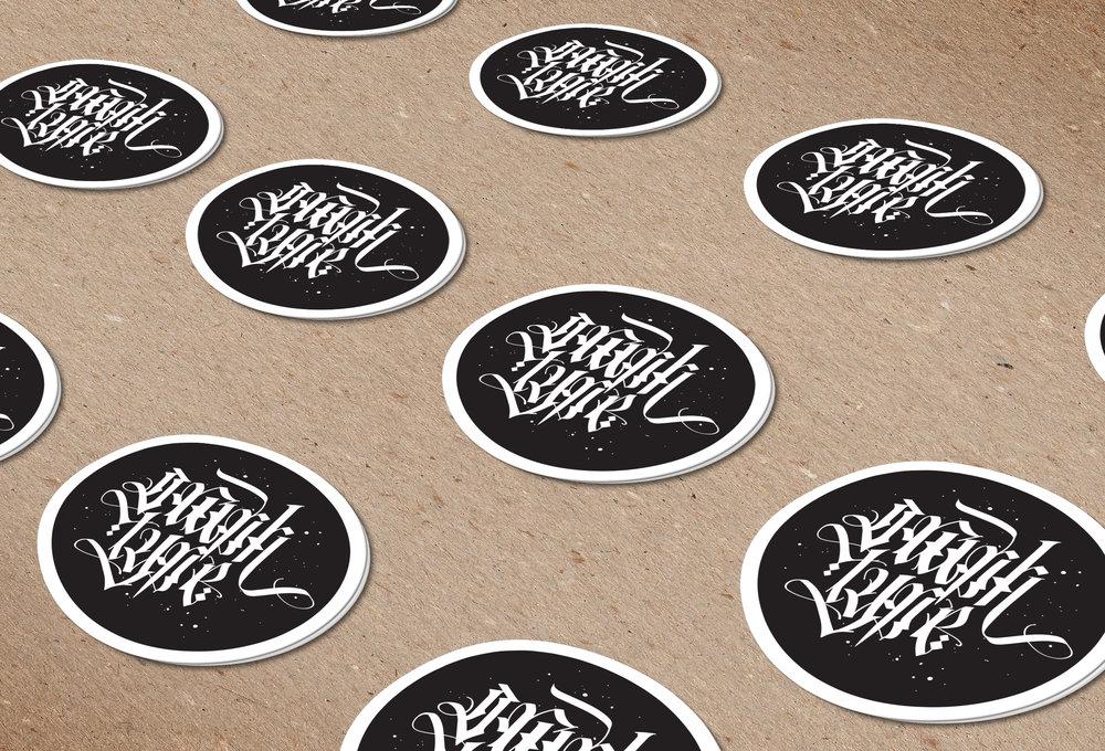 mckp_stickers.jpg