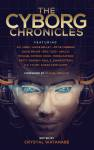 The Cyborg Chronicles-FinalCover