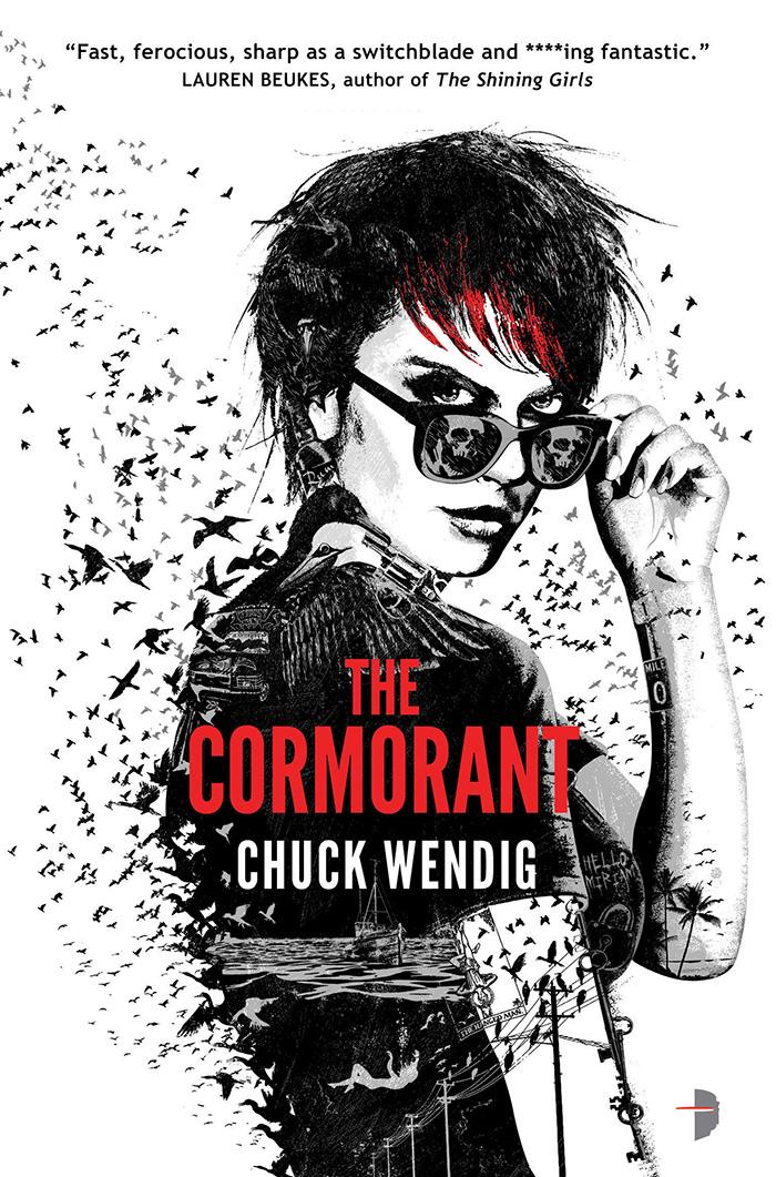 TheCormorant-700pxwide