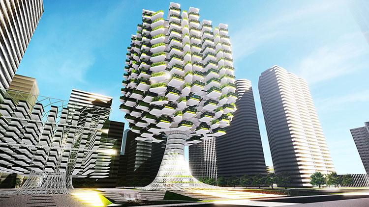 3032379-slide-urban-skyfarm-9