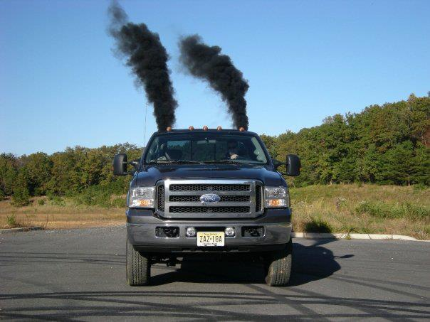 conservatives-are-purposely-making-their-cars-spew-black-smoke-to-protest-obama-and-environmentalists