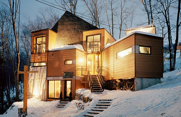 container-house-quebec