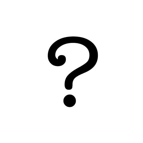 questionmark-e1393034101642.jpg