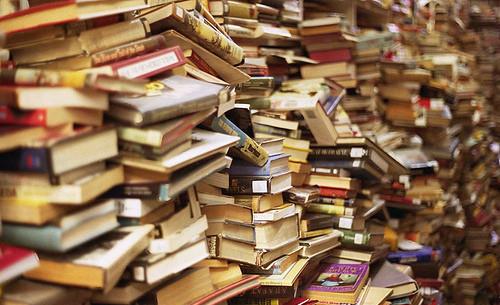 book_pile