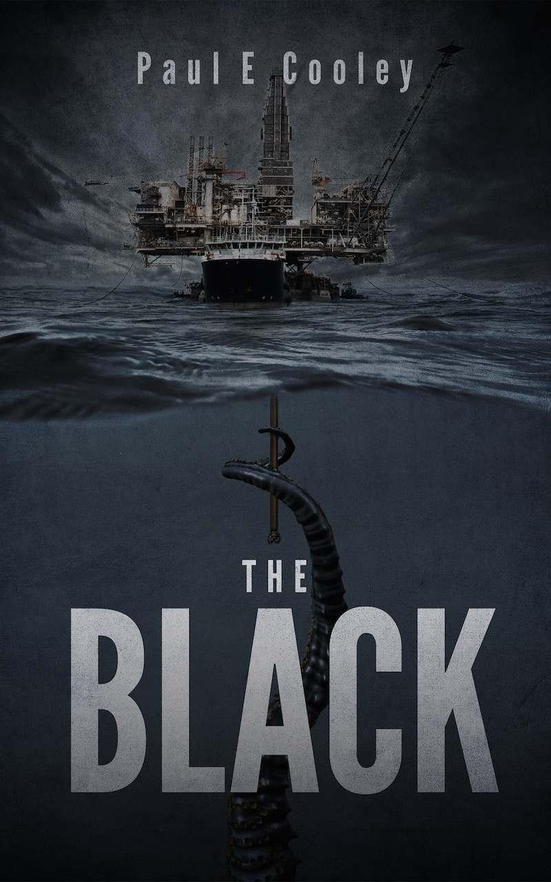 Black_ebook_cover