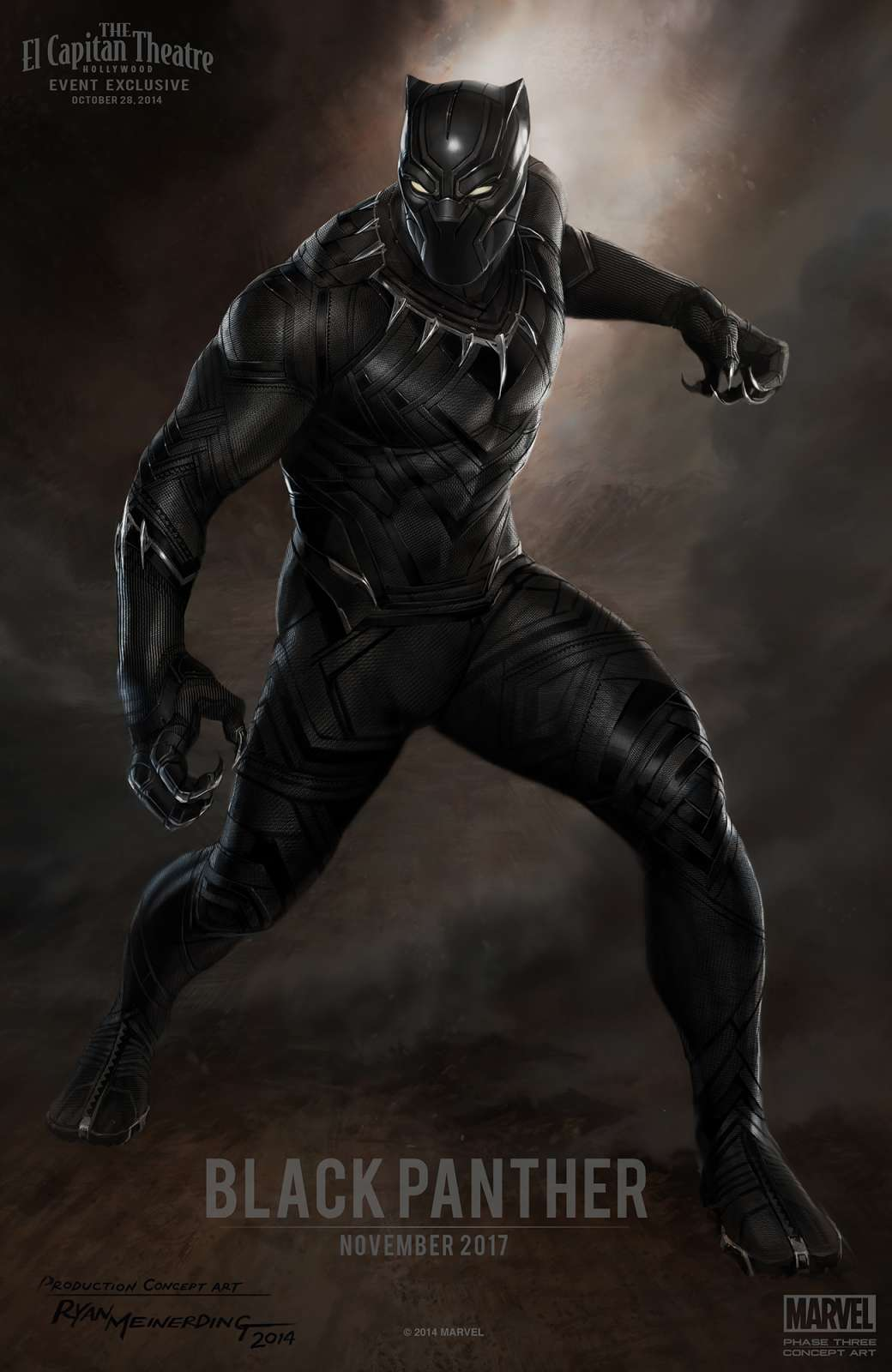 black-panther-concept-8a438