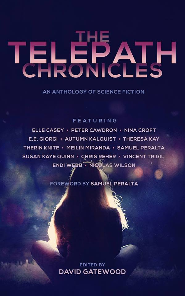 telepath chronicles