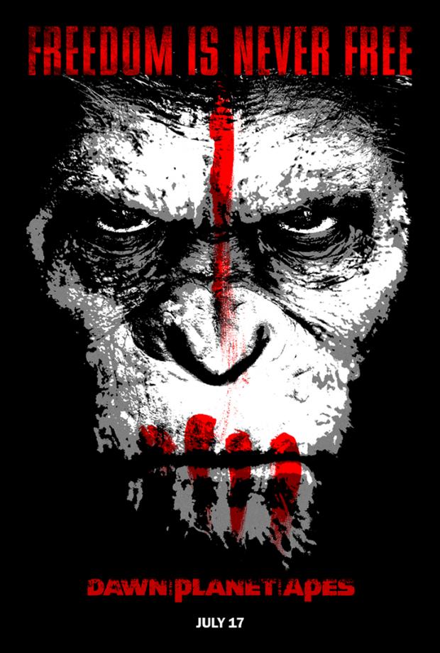 apes_1