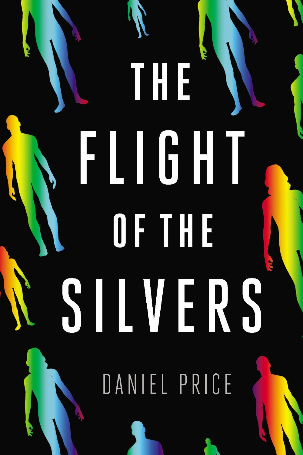 flightofsilvers