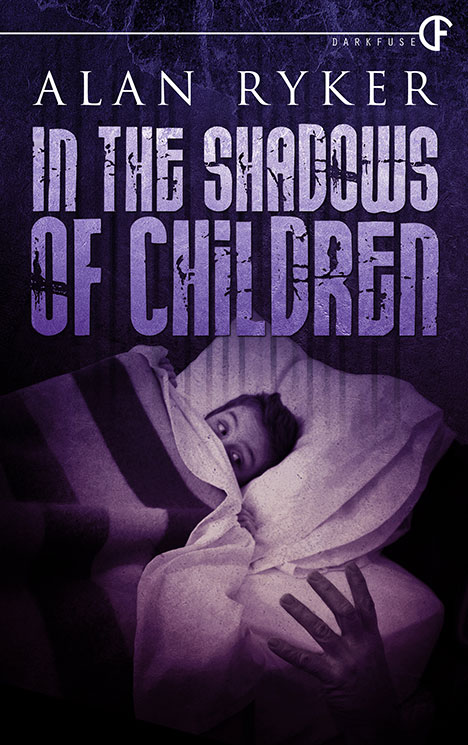 in_the_shadows_of_children